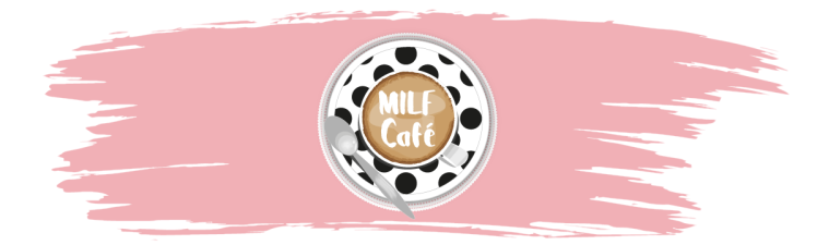 milfcafe_header_brush